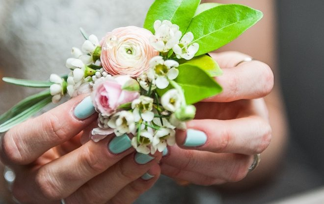 souvenirs- cadeaux invites-mots doux - maries - réception.